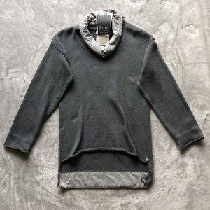 Sweaters - NWT Pure Handknit sweater!